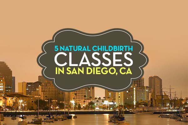 5 natural childbirth classes in san diego ca kopa birth for Bois classe 5 naturel