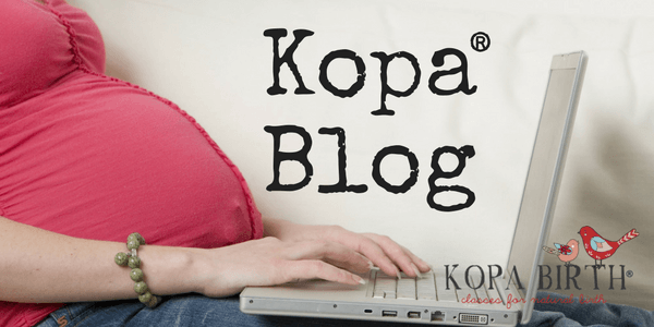 Visit the Kopa Birth Blog, in addition to your local athens ga natural childbirth class