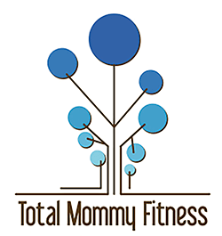 Total Mommy Fitness | www.totalmommyfitness.com