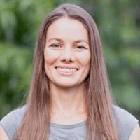 Celeste Goodson, Kopa Partner